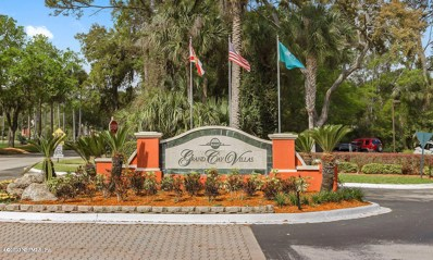 Ponte Vedra Beach, FL home for sale located at 160 Veracruz Dr UNIT 424, Ponte Vedra Beach, FL 32082