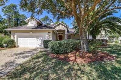 Fernandina Beach, FL home for sale located at 86205 Eastport Dr, Fernandina Beach, FL 32034