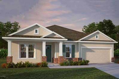 Ponte Vedra, FL home for sale located at 138 Quail Vista Dr, Ponte Vedra, FL 32081