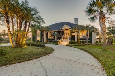 Ponte Vedra Beach, FL home for sale located at 7170 Marsh Hawk Ct, Ponte Vedra Beach, FL 32082