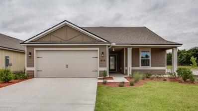 Middleburg, FL home for sale located at 4305 Green River Pl, Middleburg, FL 32068