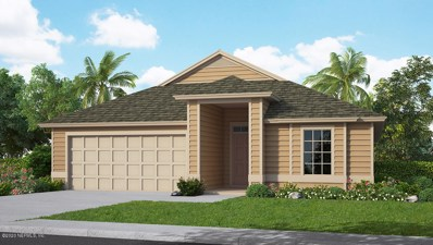 Middleburg, FL home for sale located at 4319 Green River Pl, Middleburg, FL 32068