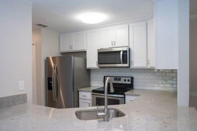 Ponte Vedra Beach, FL home for sale located at 900 Ironwood Dr UNIT 915, Ponte Vedra Beach, FL 32082