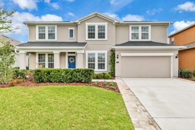Ponte Vedra, FL home for sale located at 310 Cameron Dr, Ponte Vedra, FL 32081