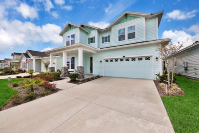 Ponte Vedra, FL home for sale located at 443 Daniel Park Cir, Ponte Vedra, FL 32081