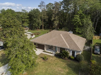 Orange Park, FL home for sale located at 4579 Austrian Ct, Orange Park, FL 32003