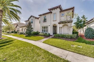 Ponte Vedra, FL home for sale located at 61 Rinaldo Way, Ponte Vedra, FL 32081
