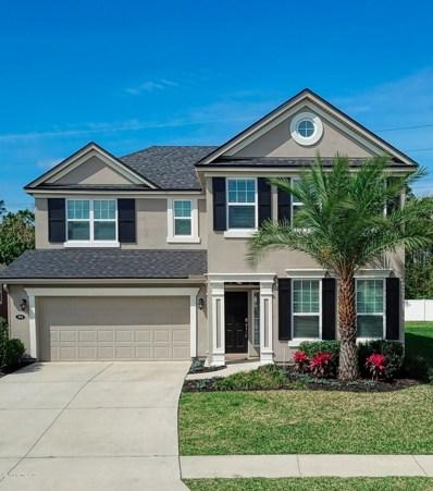 Ponte Vedra, FL home for sale located at 334 Princess Dr, Ponte Vedra, FL 32081