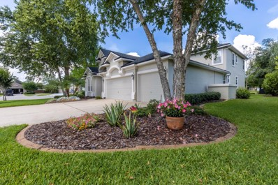 Fleming Island, FL home for sale located at 1571 Waters Edge Dr, Fleming Island, FL 32003