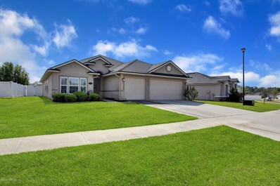 Middleburg, FL home for sale located at 1867 Reed Valley Way, Middleburg, FL 32068