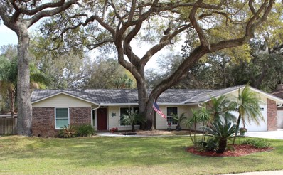 Neptune Beach, FL home for sale located at 1153 Kings Rd, Neptune Beach, FL 32266