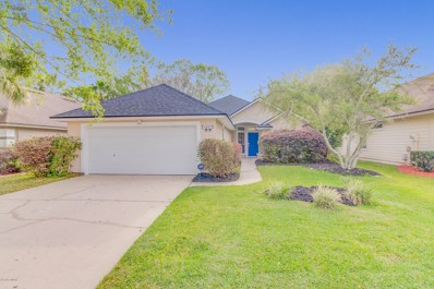 Fleming Island, FL home for sale located at 1859 Lake Forest Ln, Fleming Island, FL 32003