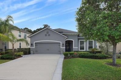 Ponte Vedra, FL home for sale located at 100 Captiva Dr, Ponte Vedra, FL 32081