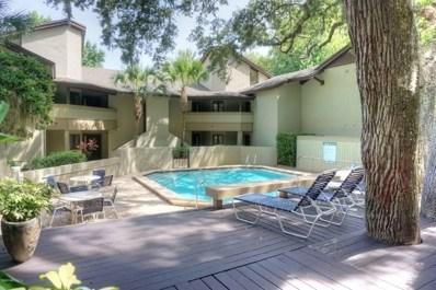 Fernandina Beach, FL home for sale located at  2333/2335 Boxwood Ln, Fernandina Beach, FL 32034