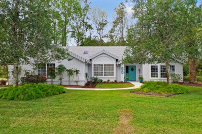Palm Coast, FL home for sale located at 80 Welling Ln, Palm Coast, FL 32164
