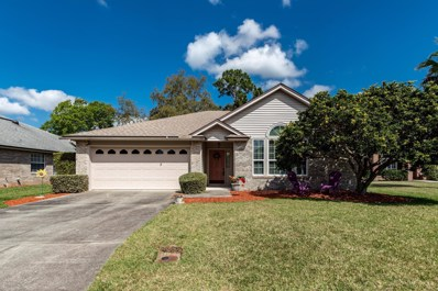 Orange Park, FL home for sale located at 1212 Stern Way, Orange Park, FL 32003
