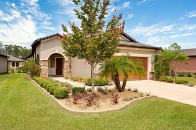 Ponte Vedra, FL home for sale located at 265 Caspia Ln, Ponte Vedra, FL 32081