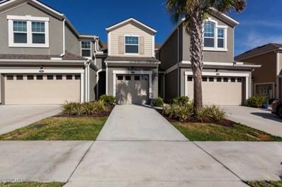 522 Richmond Dr, St Johns, FL 32259 - #: 1045619