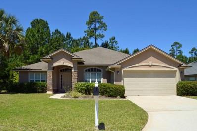 Fernandina Beach, FL home for sale located at 32410 Pond Parke Pl, Fernandina Beach, FL 32034