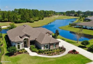 Fernandina Beach, FL home for sale located at 95555 Amelia National Pkwy, Fernandina Beach, FL 32034
