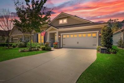 Ponte Vedra, FL home for sale located at 24 Aspen Leaf Dr, Ponte Vedra, FL 32081