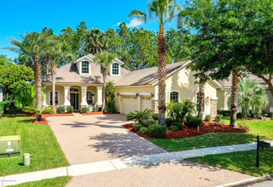 Ponte Vedra, FL home for sale located at 69 Puritan Rd, Ponte Vedra, FL 32081