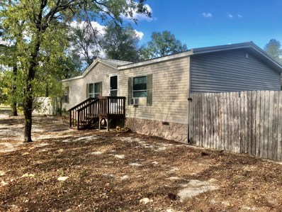 Keystone Heights, FL home for sale located at 6763 W Brook Dr, Keystone Heights, FL 32656