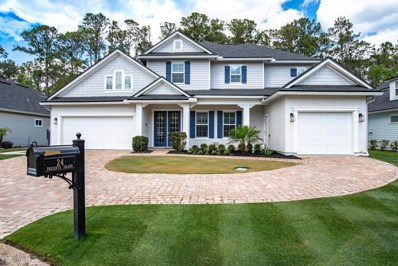 Ponte Vedra Beach, FL home for sale located at 24 Preserve Island Cir, Ponte Vedra Beach, FL 32082