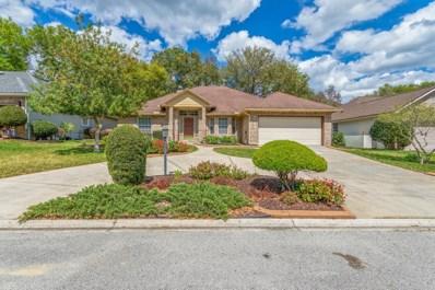 12223 Springmoor One Ct, Jacksonville, FL 32225 - #: 1045712