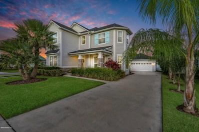 Ponte Vedra, FL home for sale located at 144 Castlebrook Ln, Ponte Vedra, FL 32081