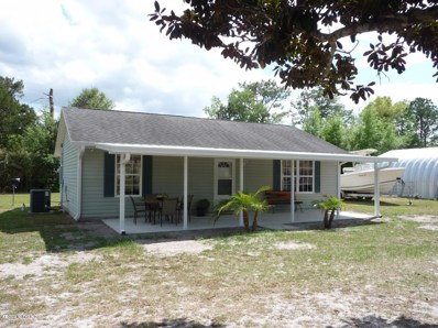 Palatka, FL home for sale located at 123 Comer Rd, Palatka, FL 32177