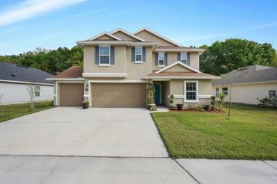7299 Steventon Way, Jacksonville, FL 32244 - #: 1045785