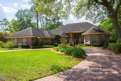 7852 Woodsdale Ln, Jacksonville, FL 32256 - #: 1045795