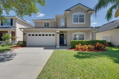 Jacksonville, FL home for sale located at 977 Mineral Creek Dr, Jacksonville, FL 32225