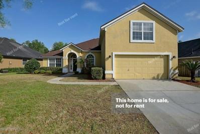 5891 Green Pond Dr, Jacksonville, FL 32258 - #: 1045812