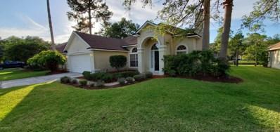 388 Maplewood Dr, Jacksonville, FL 32259 - #: 1045817