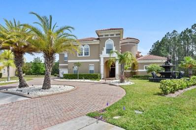 1623 Crooked Oak Dr, Orange Park, FL 32065 - #: 1045837