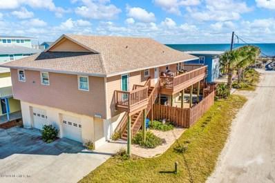 Fernandina Beach, FL home for sale located at 1124 N Fletcher Ave UNIT U&D, Fernandina Beach, FL 32034