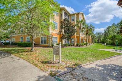 225 Old Village Center Cir UNIT 4309, St Augustine, FL 32084 - #: 1045897