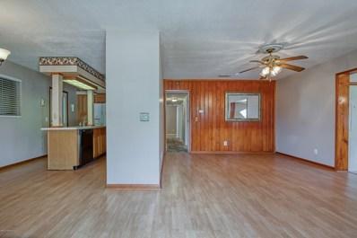 Atlantic Beach, FL home for sale located at 472 Sailfish Dr E, Atlantic Beach, FL 32233