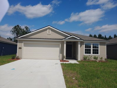 Middleburg, FL home for sale located at 4330 Warm Springs Way, Middleburg, FL 32068