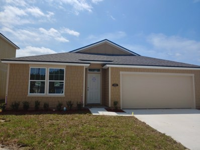 Middleburg, FL home for sale located at 4339 Warm Springs Way, Middleburg, FL 32068