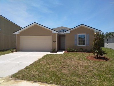 Middleburg, FL home for sale located at 4354 Warm Springs Way, Middleburg, FL 32068