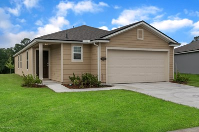 Middleburg, FL home for sale located at 4366 Warm Springs Way, Middleburg, FL 32068