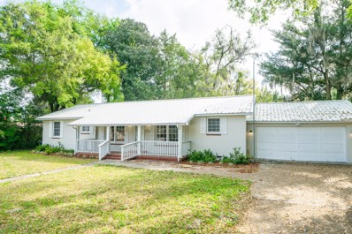 Palatka, FL home for sale located at 104 Underwood Dr, Palatka, FL 32177