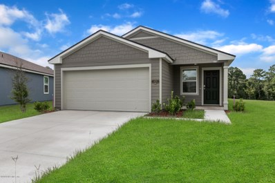 Middleburg, FL home for sale located at 4370 Warm Springs Way, Middleburg, FL 32068