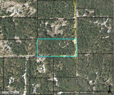 Keystone Heights, FL home for sale located at 5467 Indian Trl, Keystone Heights, FL 32656