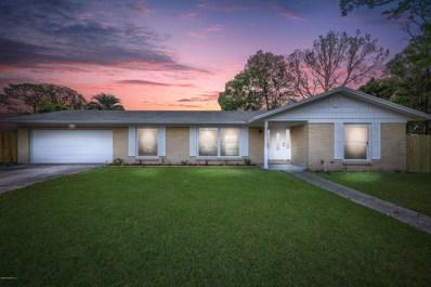 Orange Park, FL home for sale located at 522 Cody Ct, Orange Park, FL 32073
