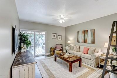 Atlantic Beach, FL home for sale located at 135 Pine St, Atlantic Beach, FL 32233