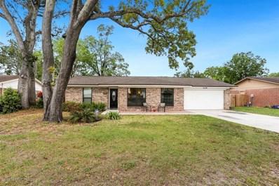 Orange Park, FL home for sale located at 2524 Lang Ave, Orange Park, FL 32073